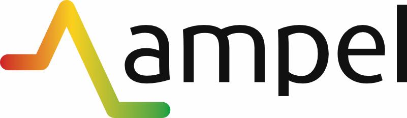 ampel-netzwerk.de