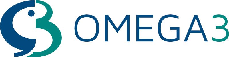 omega3-netzwerk.de