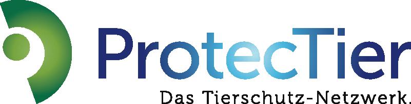 protectier-netzwerk.de