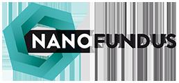 nanofundus.net